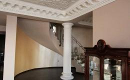 Casa Patriculara Interior Exteriror 511