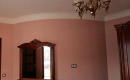 Casa Patriculara Interior Exteriror 512