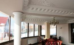 Casa Patriculara Interior Exteriror 516
