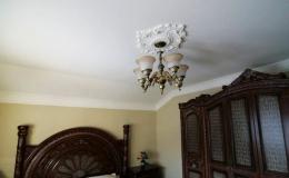 Casa Patriculara Interior Exteriror 519