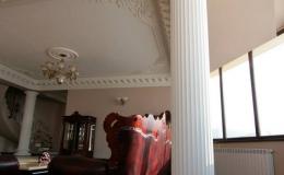 Casa Patriculara Interior Exteriror 59