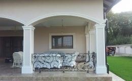 Ornamente polistiren interior exterior vila 1