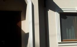 Ornamente polistiren interior exterior vila 9