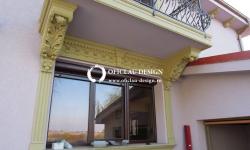 Casa rezidentiala Cluj
