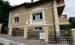 Casa rezidentiala Oradea