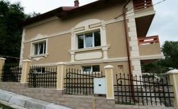 Casa particulara 61
