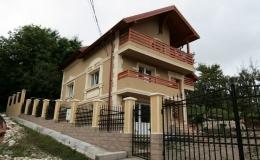 Casa particulara 62