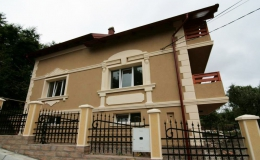 Casa particulara 66