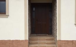 Casa particulara 102