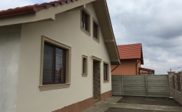 Casa particulara 103