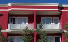 Complex rezidential 16