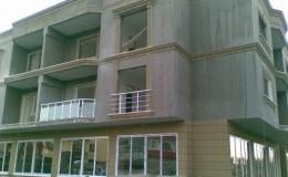Complex rezidential 19