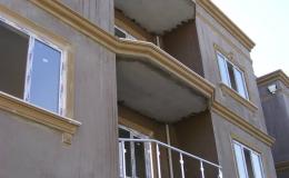 Complex rezidential 5