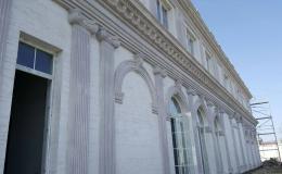Sala evenimente oradea Opera 17