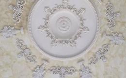 Sala evenimente palazzo oradea 4