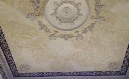 Sala evenimente palazzo oradea 6