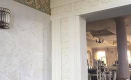 Sala evenimente palazzo oradea 9