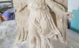 figurina polistiren 4