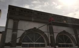 Sala evenimente coloseum oradea 12