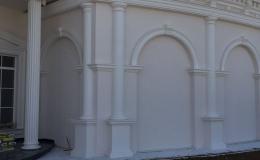 Sala evenimente coloseum oradea 14