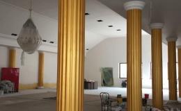 Sala evenimente coloseum oradea 17