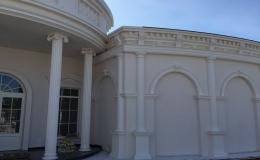 Sala evenimente coloseum oradea 18