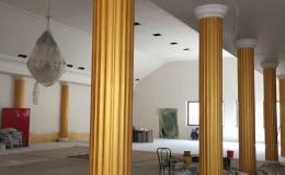 Sala evenimente coloseum oradea 4