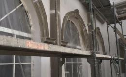 Sala evenimente coloseum oradea 9