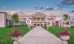 Sala Evenimente Palazzo Oradea