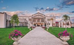 Sala evenimente palazzo oradea 00