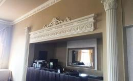 Sala evenimente palazzo oradea 10