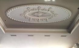 Sala evenimente palazzo oradea 14
