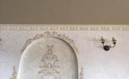 Sala evenimente palazzo oradea 18