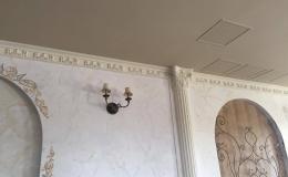 Sala evenimente palazzo oradea 2