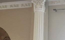 Sala evenimente palazzo oradea 7
