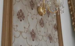 Ornamente polistiren sala evenimente salaj 43