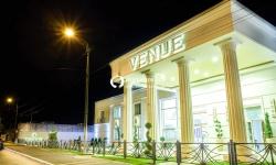 Sala Evenimente VENUE Timisoara